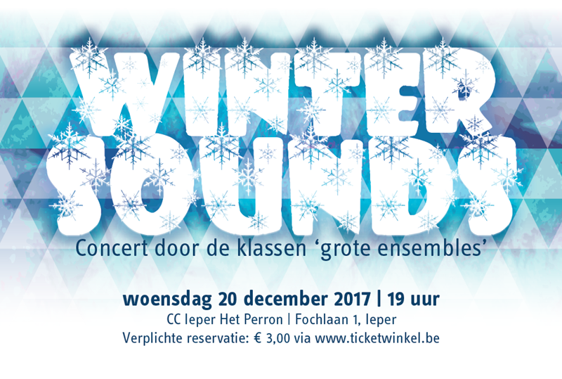 Wintersounds 2017